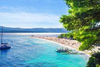 Dalmatië: een eiland voor elk genot