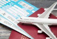 Luchthavenbelasting: Wat is het, en waarom betaal je het?