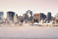 8 Winterse Wereldsteden