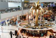 Wat te doen tijdens een stopover in Dubai?