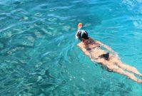 6 tips om je vakantie actiever te maken