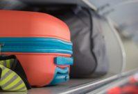 Handbagage koffer: Deze trolley mag gegarandeerd mee als handbagage