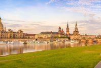 De Leukste Steden van Duitsland