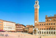 De Leukste Steden van Italië