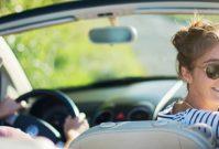Auto huren op vakantie? Let op de extra's!
