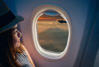Hoe lang duurt een vlucht naar…?