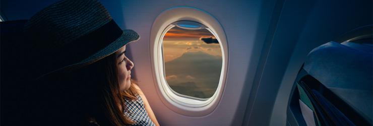 Hoe Lang Duurt Een Vlucht Naar Tix Travel Blog