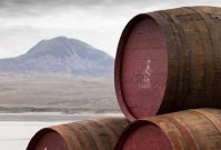 Een reis langs Schotland's mooiste distilleerderijen