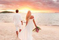 De 12 Mooiste Huwelijksreis-bestemmingen