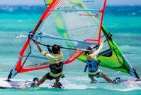 De 5 leukste activiteiten op Aruba