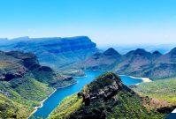 Must-do: een roadtrip door spectaculair Zuid-Afrika