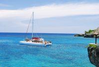 Voel de Jamaica Vibe op deze hotspots