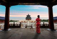 De 7 UNESCO Werelderfgoedsites van Beijing