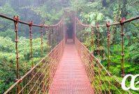 Bijzondere bestemmingen in Latijns-Amerika