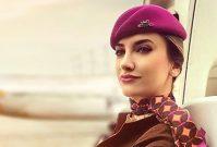 Ontdek de Arabische gastvrijheid van Etihad Airways