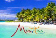 Mauritius, het paradijs bestaat echt!