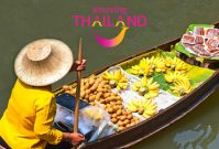 Tips voor 2 weken Thailand