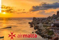 Droom over genieten & ontspannen op Malta
